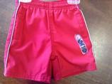 Gymboree-3-6-Months-Shorts_90613A.jpg
