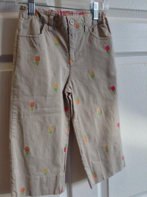 Hartstrings-8-Pants_89435A.jpg