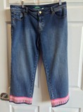 Lilly-Pulitzer-Size-14-Jeans_89983A.jpg
