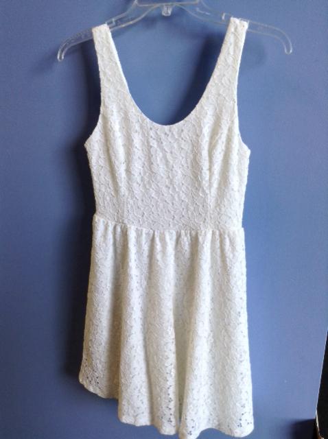 Lush-Size-S-Dress_93291A.jpg