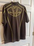 Nike-Size-M-Short-Sleeve-Shirt_90879A.jpg