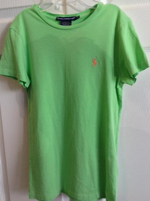 Ralph-Lauren-1416-Shirt_93097A.jpg