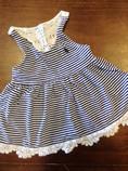 Ralph-Lauren-3T-Dress_93704A.jpg