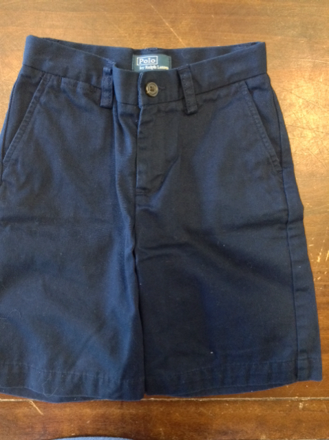 Ralph-Lauren-Shorts_93721A.jpg