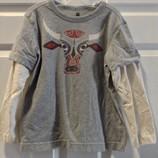 Tea-Shirt_95950A.jpg