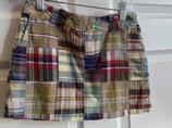 Tommy-Hilfiger-7-Skirt_89413A.jpg