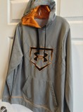 Under-Armour-Size-L-Sweatshirt_93273A.jpg