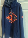Under-Armour-Size-L-Sweatshirt_93274A.jpg