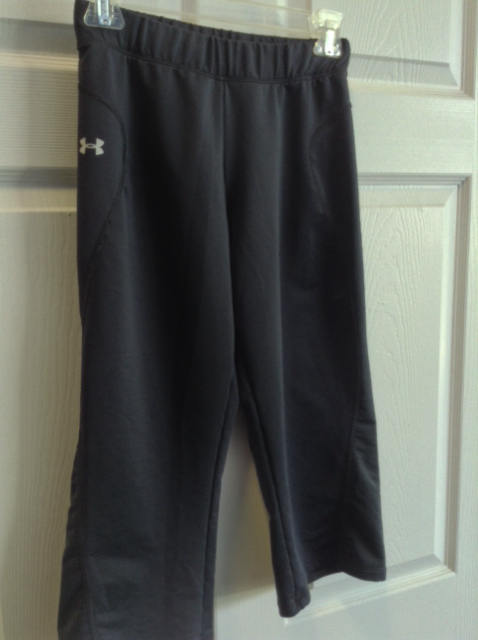 Under-Armour-Size-S-Athletic-pants_93179A.jpg