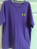 Under-Armour-T-Shirt_90803A.jpg