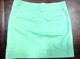 vineyard-vines-Size-4-Skirt_93736A.jpg