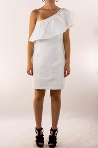 A.L.C.-White-One-Shoulder-Ramie-Dress_284084B.jpg