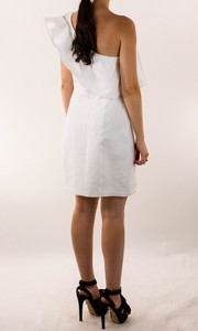 A.L.C.-White-One-Shoulder-Ramie-Dress_284084D.jpg