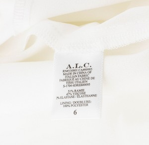 A.L.C.-White-One-Shoulder-Ramie-Dress_284084I.jpg