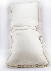 ADRI-White-Rex-ruched-14-x29-fur-pillow_192990B.jpg