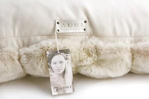 ADRI-White-Rex-ruched-14-x29-fur-pillow_192990C.jpg
