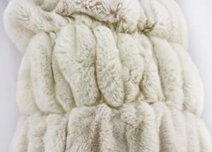 ADRI-White-Rex-ruched-14-x29-fur-pillow_192990D.jpg