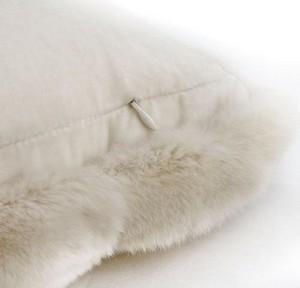 ADRI-White-Rex-ruched-14-x29-fur-pillow_192990E.jpg