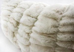 ADRI-White-Rex-ruched-14-x29-fur-pillow_192990F.jpg