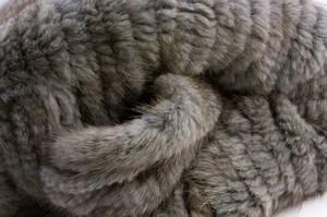 ADRI-Woven-mink-throw-blanket-in-warm-coal-54-x-74_192991B.jpg