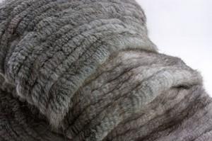 ADRI-Woven-mink-throw-blanket-in-warm-coal-54-x-74_192991C.jpg