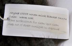 ADRI-Woven-mink-throw-blanket-in-warm-coal-54-x-74_192991E.jpg