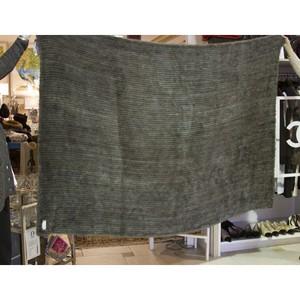 ADRI-Woven-mink-throw-blanket-in-warm-coal-54-x-74_192991G.jpg