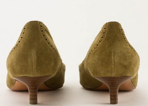 AERIN-Tan-Suede-Pointed-Toe-Low-Pump_280558G.jpg