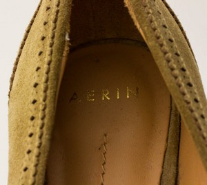 AERIN-Tan-Suede-Pointed-Toe-Low-Pump_280558I.jpg