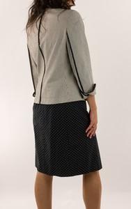 AKRIS-White-Pinstripe-Cotton-Stretch-Suit-with-Navy-Dot-Design-Skirt-Set_272716B.jpg