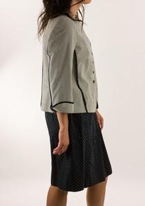 AKRIS-White-Pinstripe-Cotton-Stretch-Suit-with-Navy-Dot-Design-Skirt-Set_272716C.jpg