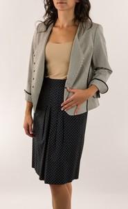 AKRIS-White-Pinstripe-Cotton-Stretch-Suit-with-Navy-Dot-Design-Skirt-Set_272716D.jpg