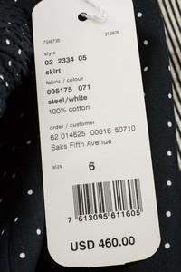 AKRIS-White-Pinstripe-Cotton-Stretch-Suit-with-Navy-Dot-Design-Skirt-Set_272716F.jpg