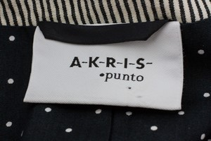AKRIS-White-Pinstripe-Cotton-Stretch-Suit-with-Navy-Dot-Design-Skirt-Set_272716G.jpg