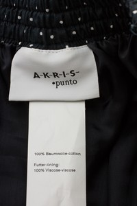 AKRIS-White-Pinstripe-Cotton-Stretch-Suit-with-Navy-Dot-Design-Skirt-Set_272716H.jpg