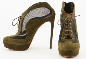 ALAIA-Olive-Green-Suede-Lace-Up-Booties-with-Black-Mesh-Accent_269710D.jpg