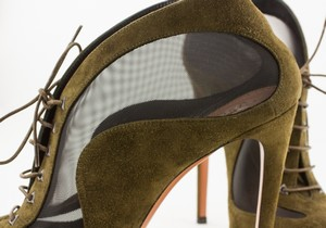 ALAIA-Olive-Green-Suede-Lace-Up-Booties-with-Black-Mesh-Accent_269710G.jpg