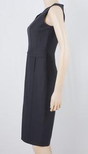 ALBERTA-FERRETTI-Black-v-neck-sleeveless-dress-size-6_254319B.jpg