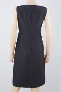 ALBERTA-FERRETTI-Black-v-neck-sleeveless-dress-size-6_254319C.jpg