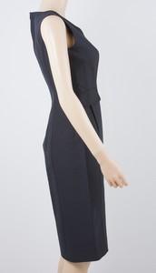 ALBERTA-FERRETTI-Black-v-neck-sleeveless-dress-size-6_254319D.jpg