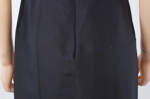 ALBERTA-FERRETTI-Black-v-neck-sleeveless-dress-size-6_254319F.jpg