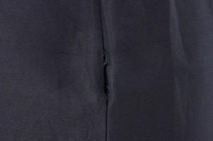 ALBERTA-FERRETTI-Black-v-neck-sleeveless-dress-size-6_254319G.jpg