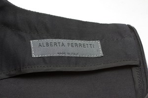 ALBERTA-FERRETTI-Black-v-neck-sleeveless-dress-size-6_254319H.jpg