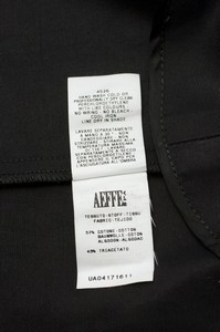 ALBERTA-FERRETTI-Black-v-neck-sleeveless-dress-size-6_254319J.jpg