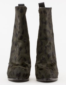 ALEXANDER-WANG-Olive-Green-Leopard-Print--Pony-Hair-Stiletto-Booties_269711B.jpg