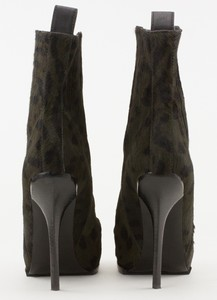 ALEXANDER-WANG-Olive-Green-Leopard-Print--Pony-Hair-Stiletto-Booties_269711C.jpg
