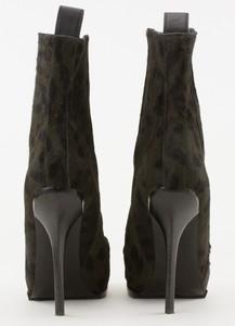 ALEXANDER-WANG-Olive-Green-Leopard-Print--Pony-Hair-Stiletto-Booties_269711C.jpg
