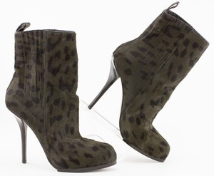 ALEXANDER-WANG-Olive-Green-Leopard-Print--Pony-Hair-Stiletto-Booties_269711D.jpg