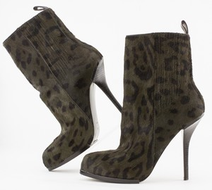 ALEXANDER-WANG-Olive-Green-Leopard-Print--Pony-Hair-Stiletto-Booties_269711E.jpg