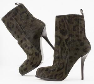 ALEXANDER-WANG-Olive-Green-Leopard-Print--Pony-Hair-Stiletto-Booties_269711E.jpg